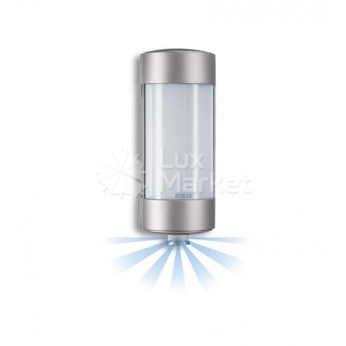 lampa L271S, oświetlenie zewnętrzne