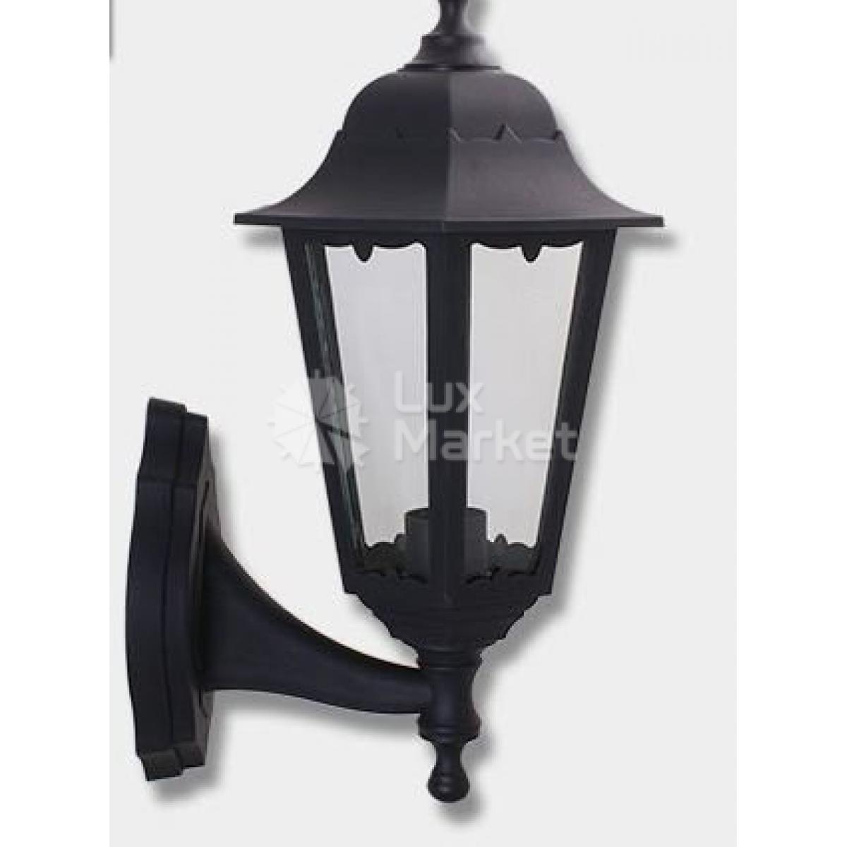 kinkiety, reflektory, słupki, lampy nawierzchniowe